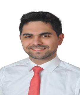 Marwan El Mobadder, Speaker at Speaker for Dental Conferences: Marwan El Mobadder