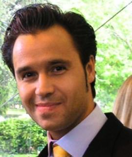 Michael Schafer, Speaker at Speaker for Dental Conferences: Michael Schafer