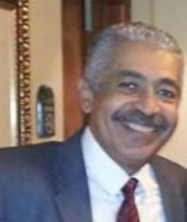 Mohamed Hussein Zaazou, Speaker at Speaker for Dental Conferences: Mohamed Hussein Zaazou