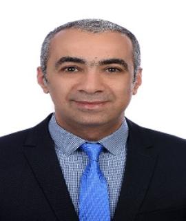 Mohamed Shehab, Speaker at Speaker for Dental Conferences: Mohamed Shehab