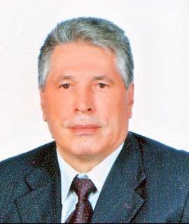 Mohamed Youssef, Speaker at Speaker for Dental Conferences: Mohamed Youssef