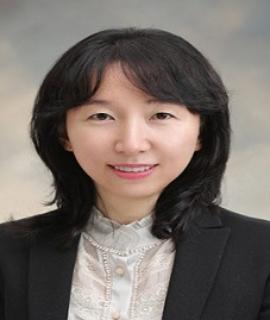 Nak Yeon Cho, Speaker at Speaker for Dental Conferences: Nak Yeon Cho