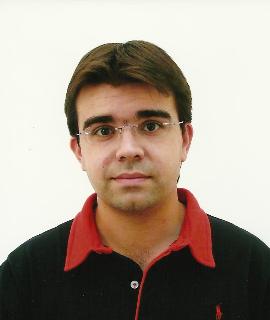 Nelio Jorge Veiga, Speaker at Speaker for Dental Conferences: Nelio Jorge Veiga