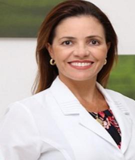 Patricia Fernandes Avila Ribeiro, Speaker at Speaker for Dental Conferences: Patricia Fernandes Avila Ribeiro