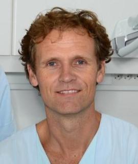 Paul K Saele, Speaker at Speaker for Dental Conferences: Paul K Saele
