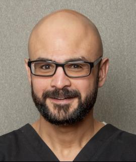 Raed AlDelayme, Speaker at Speaker for Dental Conferences: Raed AlDelayme