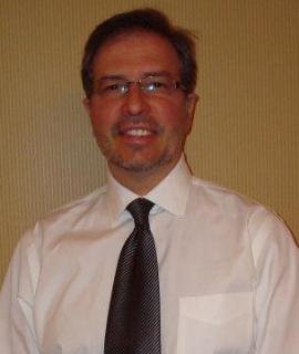 Robert J Huvar, Speaker at Speaker for Dental Conferences: Robert J Huvar