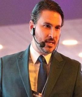 Sergio Charifker, Speaker at Speaker for Dental Conferences: Sergio Charifker