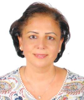 Sherine Adel Nasry, Speaker at Speaker for Dental Conferences: Sherine Adel Nasry