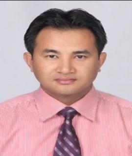 Shyam K Maharjan, Speaker at Speaker for Dental Conferences: Shyam K Maharjan