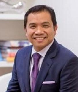 Sonny Torres Oliva, Speaker at Speaker for Dental Conferences: Sonny Torres Oliva