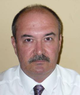 Sorin Andrian, Speaker at Speaker for Dental Conferences: Sorin Andrian