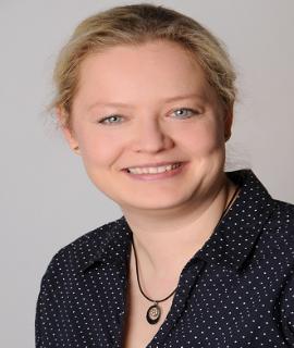 Susanne Staehlke, Speaker at Speaker for Dental Conferences: Susanne Staehlke