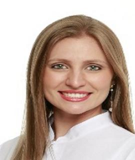 Taiana Oliveira Baldo, Speaker at Speaker for Dental Conferences: Taiana Oliveira Baldo
