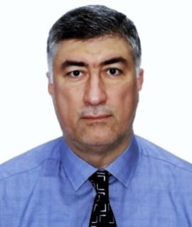 Thaer Jaber Al khafaji, Speaker at Speaker for Dental Conferences: Thaer Jaber Al khafaji