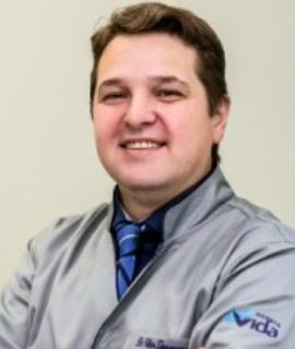 Vilton Zimmermann De Souza, Speaker at Speaker for Dental Conferences: Vilton Zimmermann De Souza