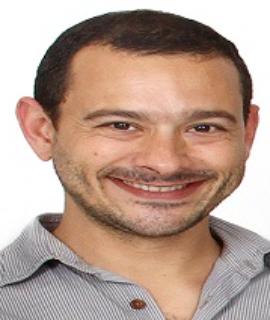 Vinicius Gomes Machado, Speaker at Speaker for Dental Conferences: Vinicius Gomes Machado