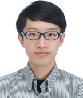 Wei Te Huang, Speaker at Speaker for Dental Conferences: Wei Te Huang