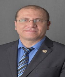 Yasser Khaled, Speaker at Speaker for Dental Conferences: Yasser Khaled