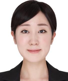 YounJung Park, Speaker at Speaker for Dental Conferences: YounJung Park